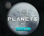 Planets Nu. El VGA-Planets Online. Guía en español.
