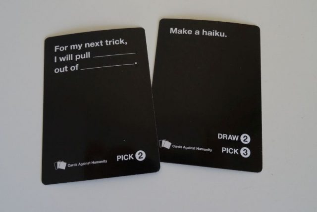 cards_against_humanity-6