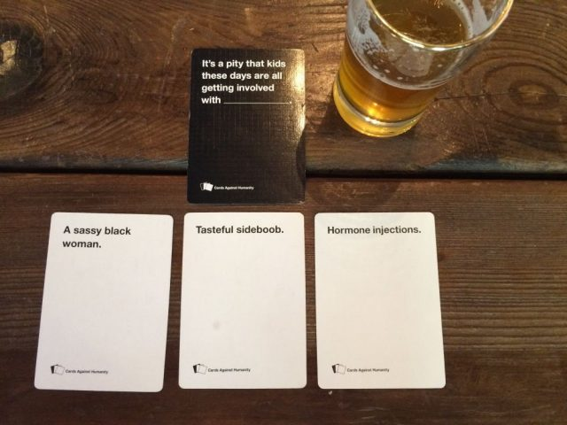 cards_against_humanity-7