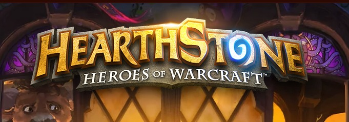 Hearthstone  Heroes of Warcraft Official Game Site